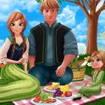 Anna Picnic Day