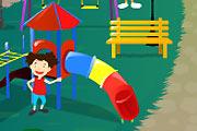 Clean the Park