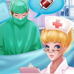 Doctor Helper