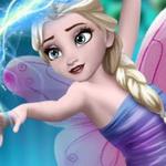 Elsa Fairy