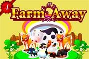 Ферма 4