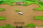 Безумная ферма 2