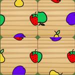 Fruit Tiles