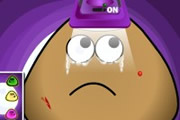 Pou Doctor