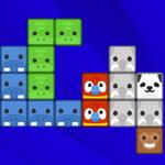 Puzzle Animal Mania
