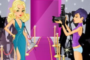 Superstar Paparazzi