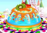Wonderland Jelly